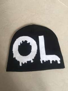 Monki Beanie  冷帽 (包郵)