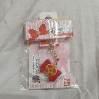 Sailor Moon Charapin (dust plug)