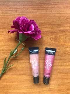 Lipgloss - Victoria Secret's