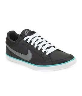 Nike Capri iii Original sz 43 kondisi 75%