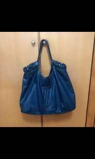 🚚 YSL側背包、手提包、肩背包