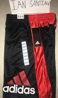 Adidas Shorts Kids  (Brand New)