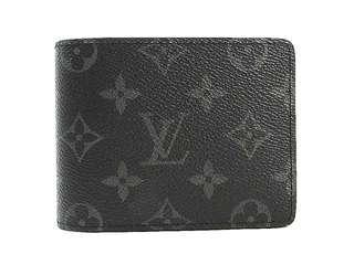 BN Louis Vuitton Wallet