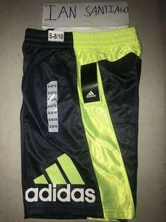 Adidas Shorts Kids  For Sale