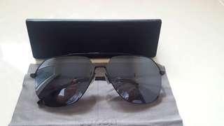 Sunglasses BOLON
