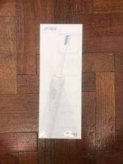 Brand New Electric Toothbrush