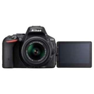 Nikon D5500 KIT AF-S 18-55mm VR II Bisa Cicilan Tanpa Kartu Kredit