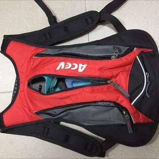 Running/ Cycling Backpack