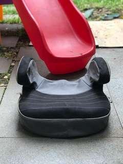 Car seat for toddler/car seat anak