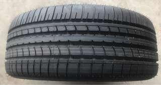 225/45/17 Goodyear Eagle NCT5 Tyres On Offer Sale
