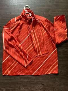 Mango blouse (size M)