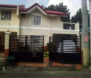 House and Lot in General Trias For Sale