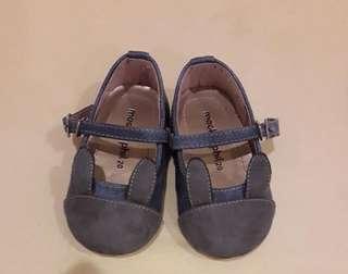 Mackandphil Kids Shoes Size 20