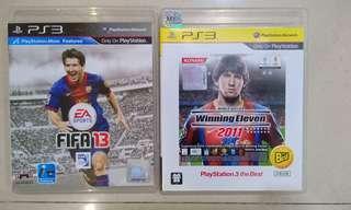 dijual bd game ps3 hanya 60.000
