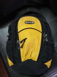Hawk Gear Bag