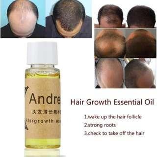 Serum penumbuh rambut dan membuat rambut mu tumbuh subur... dah lama Botak? Yuk akhiri semua dengan serum terbaru dari kami.. terbukti dan best seller