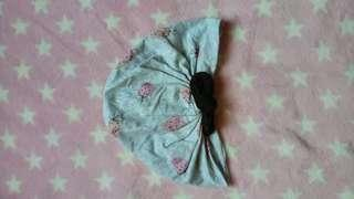 Cute Turbans for baby