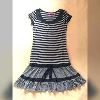 Boardwalk Cute Dress