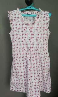 Marked down!!!! Dress