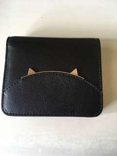 Wallet & cards holder