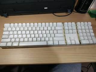 bluetooth keyboard apple | Electronics | Carousell Philippines