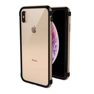 IPHONE XS MAX (256GB/GOLD)
