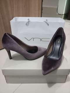 Jual sepatu wanita