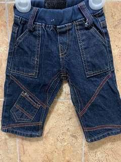 Guess jeans pants