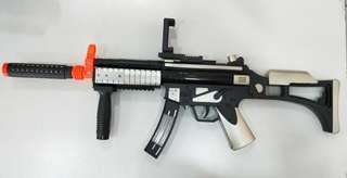 AR Gun (Last Pcs)