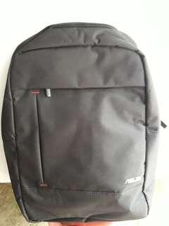 Asus Nereus Backpack