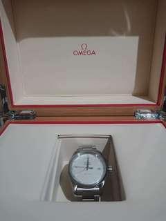 Original Omega Watch