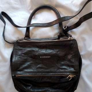 Givenchy Pandora Bag (small)