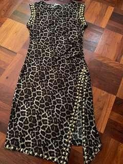 Michael Kors dress (size M)