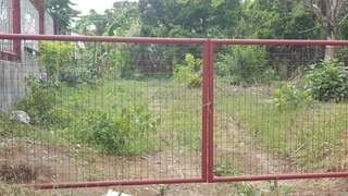 Batangas Lot For Sale