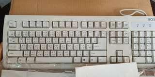 🚚 Acer宏基鍵盤