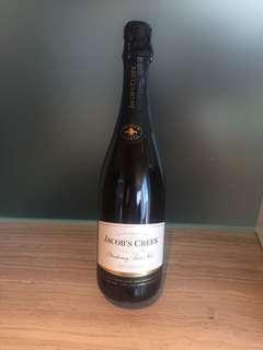 Jacob's Creek Chardonnay Pinot Noir