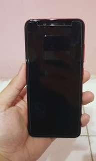 Xiaomi Mi 6X 6/64
