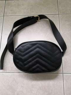 (BN) Fanny pack