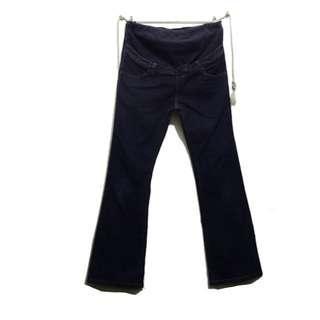 Maternity Jeans Murah