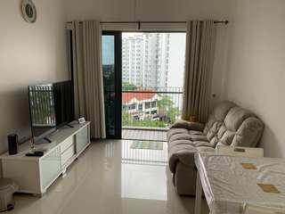 NV Residences 1 Bedroom for Rent