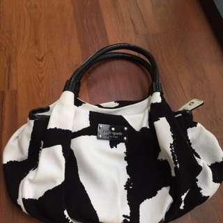 🚚 Kate Spate Bag