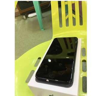 iPhone 7plus 128gb Factory unlocked Rush sale NTC APROVED