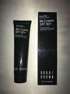 BB Cream SPF 30 in Natural 40mL