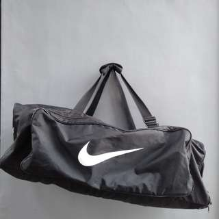 nike bag for travel  8da4c02ae9a66