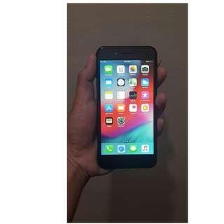 Rush for sale 7plus 128gb Factory unclocked ntc