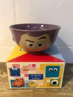 7-11 30 years of Pixar 碗 巴斯光年