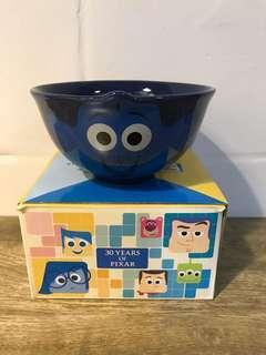 7-11 30 years of Pixar 碗 多莉