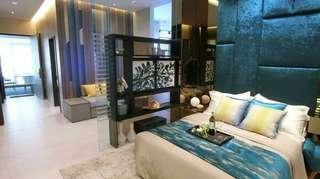 New Freehold Condo in Setia Alam ( Cash Voucher RM2,888 CNY Promotion )