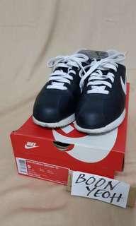 Nike Cortez Basic Leather '06