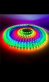 2811 LED Strip
